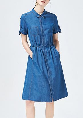 韩版刺绣圆领长袖卫衣